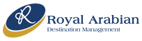 Royal Arabian Logo